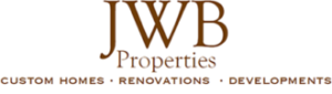 JWB Properties